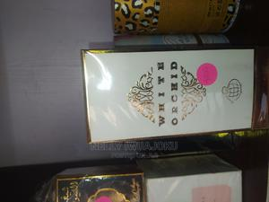 For the Woman of Class | Fragrance for sale in Lagos State, Ojodu