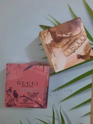 Designer Perfume   Fragrance for sale in Lagos State, Kosofe