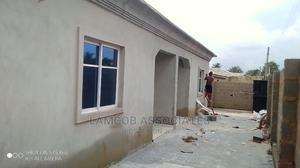 Furnished Mini Flat in Aina Egusi Estate, Ado-Odo/Ota for Rent | Houses & Apartments For Rent for sale in Ogun State, Ado-Odo/Ota