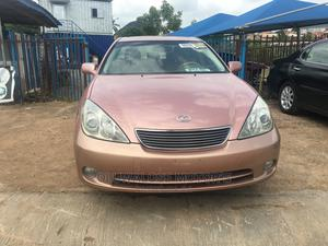 Lexus ES 2005 330 | Cars for sale in Oyo State, Ibadan