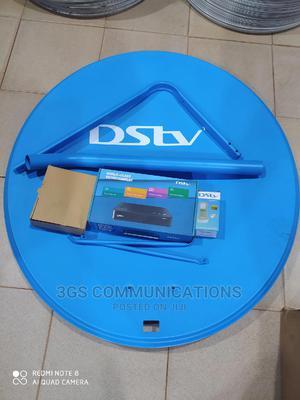 Dstv Decoder | TV & DVD Equipment for sale in Enugu State, Enugu