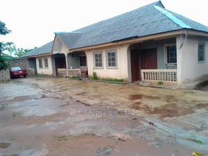 Furnished 1bdrm Bungalow in Alakoto House, Ipokia for Sale   Houses & Apartments For Sale for sale in Ogun State, Ipokia