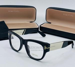 High Quality TOM FORD Glasses Available for Sale | Clothing Accessories for sale in Lagos State, Magodo