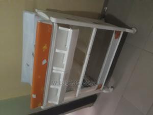 Baby Multi - Purpose Bath | Baby & Child Care for sale in Akwa Ibom State, Uyo