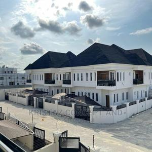 4bdrm Duplex in Vgc, Lekki Phase 2 for Sale   Houses & Apartments For Sale for sale in Lekki, Lekki Phase 2