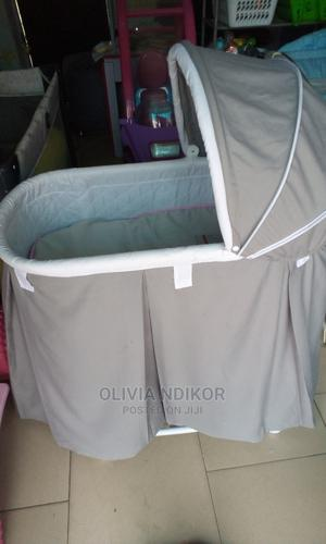 Uk Fairly Used Kids Outdoor and Indoor Toys.   Children's Gear & Safety for sale in Rivers State, Port-Harcourt