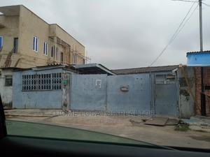 3bdrm Bungalow in Surulere for Sale | Houses & Apartments For Sale for sale in Lagos State, Surulere