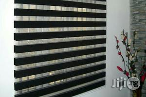 Curtain Blind Interior   Home Accessories for sale in Delta State, Oshimili South