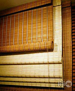 Curtain Blind Interior   Home Accessories for sale in Oshimili South, Delta State, Nigeria