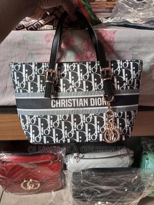 Christian Dior Midi Bag   Bags for sale in Lagos State, Mushin
