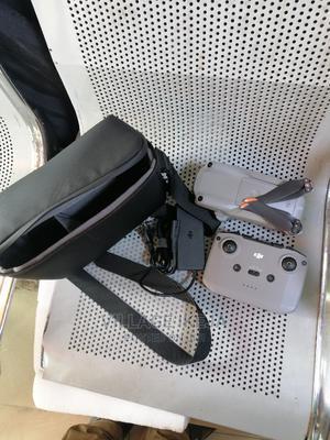 Dji Mavic Air 2S Used | Photo & Video Cameras for sale in Lagos State, Ikeja