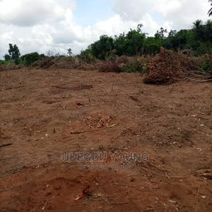 Spring City Estate Limited   Land & Plots For Sale for sale in Imo State, Owerri