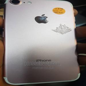 Apple iPhone 7 128 GB Pink | Mobile Phones for sale in Lagos State, Ikeja