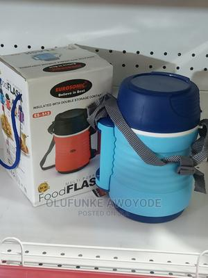 Multi Purpose Foodflask | Kitchen & Dining for sale in Abuja (FCT) State, Kubwa