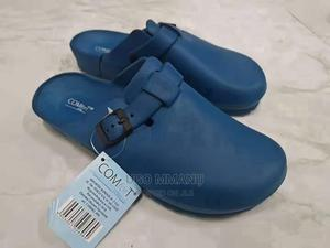 China Dunlop Slippers | Shoes for sale in Anambra State, Onitsha