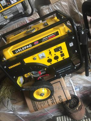 Elepaq Pure Copper With Charge Battery | Electrical Equipment for sale in Lagos State, Surulere