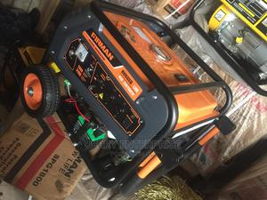 SUMIC FIRMAN 2900 Model Pure Copper | Electrical Equipment for sale in Lagos State, Ojo