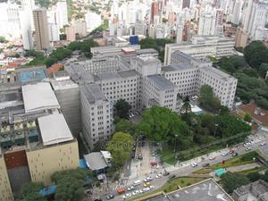Medical Treatment in Brazil: Fast Visa Processing | Travel Agents & Tours for sale in Lagos State, Victoria Island