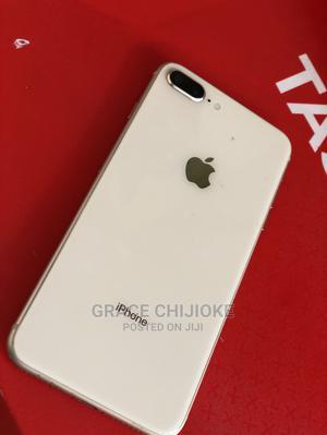 Apple iPhone 8 Plus 64 GB Pink | Mobile Phones for sale in Enugu State, Enugu