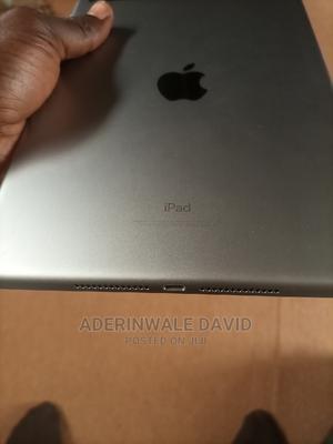 Apple iPad 9.7 128 GB Gray | Tablets for sale in Kaduna State, Kaduna / Kaduna State