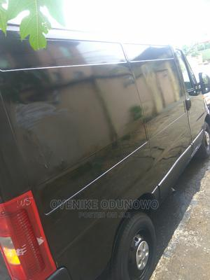 Peugeot Boxer Bus | Buses & Microbuses for sale in Lagos State, Magodo