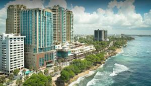 Dominican Republic Visa   Travel Agents & Tours for sale in Lagos State, Ojo