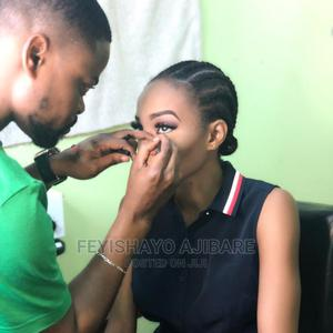 Microblading, Skin Tags Removal, Eyelash Extension, Massage | Health & Beauty Services for sale in Lagos State, Ikeja