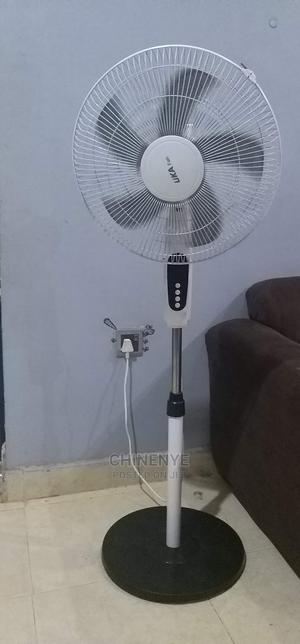 Standing Fan | Home Appliances for sale in Lagos State, Amuwo-Odofin
