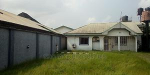 Furnished 3bdrm Bungalow in Peter Odili, Trans Amadi for Rent   Houses & Apartments For Rent for sale in Port-Harcourt, Trans Amadi