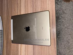 Apple iPad Air 2 64 GB | Tablets for sale in Lagos State, Lekki