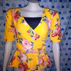 Shalom Classic Couture | Clothing for sale in Oyo State, Afijio