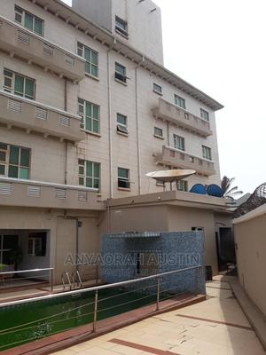 32 Rooms Hotel at Independence Lay-Out Enugu   Commercial Property For Sale for sale in Enugu State, Enugu
