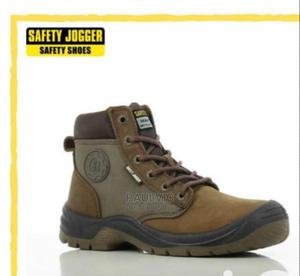 Dakar Safety Boot | Shoes for sale in Lagos State, Lagos Island (Eko)
