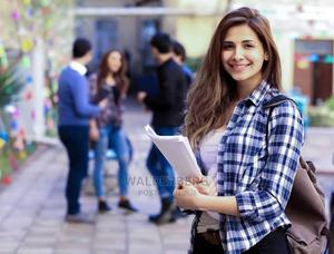 100% Azerbaijan Student Visa Guaranteed! Fast Processing | Travel Agents & Tours for sale in Lagos State, Lagos Island (Eko)