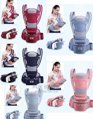 Adorable Baby Carrier | Children's Gear & Safety for sale in Lagos State, Ikoyi