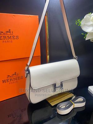 *HERMES Bag | Bags for sale in Abuja (FCT) State, Gwarinpa