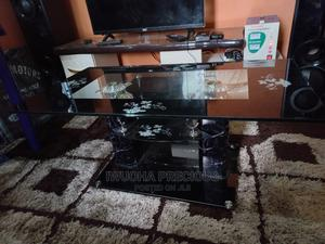 Table for Sale | Furniture for sale in Abia State, Umuahia