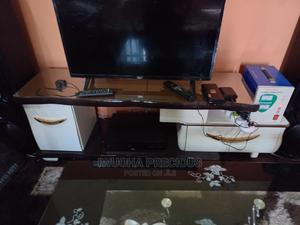 Good Tv Stand for Sale | Furniture for sale in Abia State, Umuahia