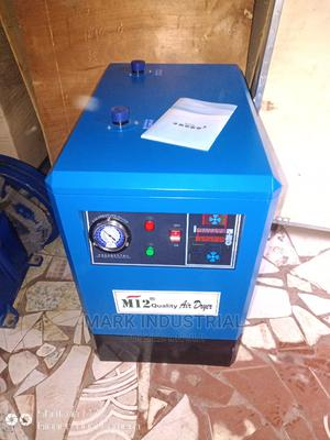 Original Industrial Air Dryer   Home Appliances for sale in Lagos State, Ojo