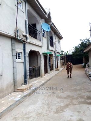 Furnished 2bdrm Apartment in Ayobo for Rent | Houses & Apartments For Rent for sale in Ipaja, Ayobo
