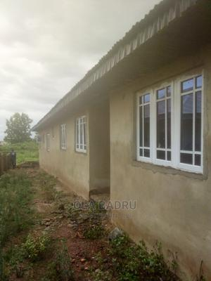 6bdrm Bungalow in Wisdom Olorunda, Ibadan for Sale | Houses & Apartments For Sale for sale in Oyo State, Ibadan