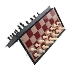 Chess Game | Toys for sale in Lagos State, Lagos Island (Eko)