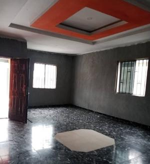 3bdrm Bungalow in Hope Alakia, Ibadan for Sale | Houses & Apartments For Sale for sale in Oyo State, Ibadan