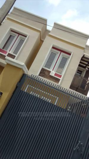 Furnished 4bdrm Duplex in Lekki Phase 1 for Sale | Houses & Apartments For Sale for sale in Lagos State, Lekki