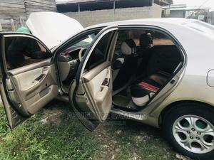 Toyota Corolla 2005 CE Gold   Cars for sale in Ondo State, Akure