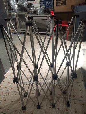 Dj Stand | Musical Instruments & Gear for sale in Lagos State, Ojo