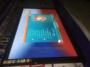 Lg 50 Inches Plasma Tv Hdmi,Usb Embedded | TV & DVD Equipment for sale in Bayelsa State, Yenagoa