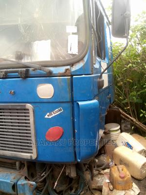 All This Three Scraps Trucks Are for Sale Together at 6.5m   Trucks & Trailers for sale in Lagos State, Amuwo-Odofin