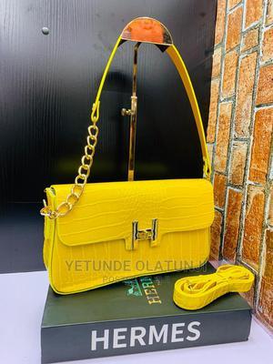 Ladies Hand Bag | Bags for sale in Lagos State, Ajah