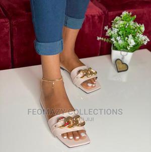 Oleg Shoes | Shoes for sale in Lagos State, Lagos Island (Eko)